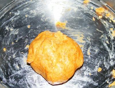 Rajasthani Thali gatte ki kadhi %%