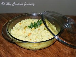 https://www.mycookingjourney.com/2013/09/elumichampazham-saadham-lemon-rice-bm-32.html
