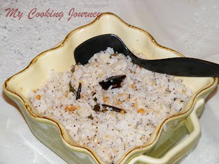 http://www.mycookingjourney.com/2013/02/thengai-saadhamcoconut-rice.html