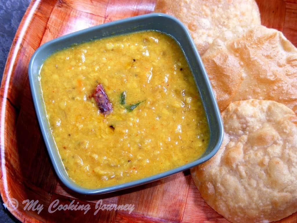 https://www.mycookingjourney.com/2014/04/mango-tuvar-dal-made-uttar-pradesh.html