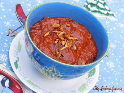 https://www.mycookingjourney.com/asoka-halwa-indian-dessert-made-with