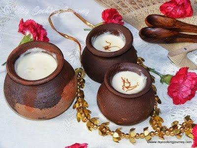 https://www.mycookingjourney.com/mishti-doi-bengali-sweet-yogur
