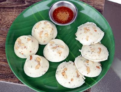 http://www.mycookingjourney.com/2016/04/k-for-kanchipuram-idli-kancheepuram.html